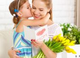 """101 Best Mother Quotes To Say """"I Love You Mom"""""""