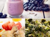 11-Month-Old Baby Food Chart And Simple Recipes To Try