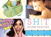 25 Best Parenting Books That Guide You Through Parenthood