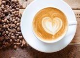 Caffeine (Coffee) During Pregnancy: How Much of It Is Safe?
