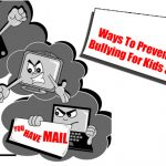 Effective Ways To Prevent Cyber