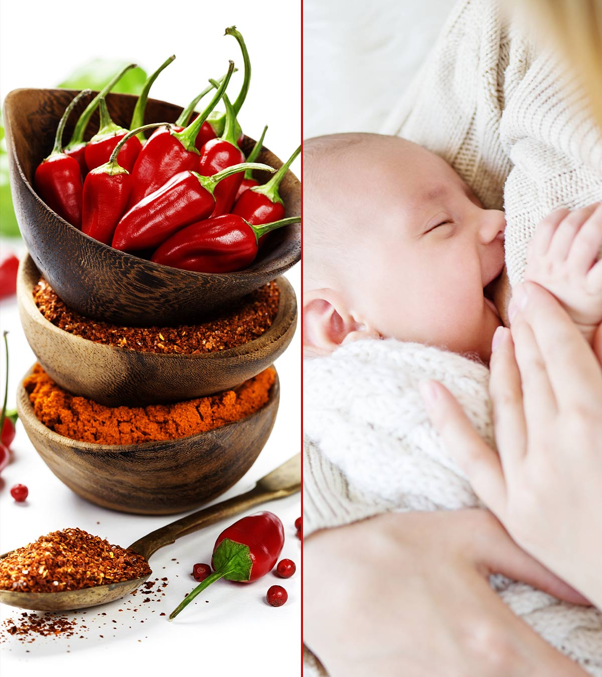 tips for dieting while breastfeeding