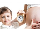 How Are Second Pregnancy Symptoms Different From First?