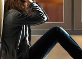 Teen Stress: Causes, Management Tips And Activities