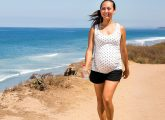 Walking During Pregnancy: Benefits, Tips And Precautions