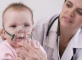 Wheezing In Babies: Causes, Symptoms And Treatment