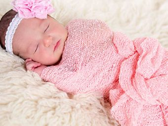 100 Fantastic And Unique Baby Names For Girls And Boys