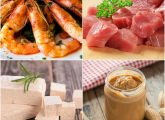 13 Best Iron-rich Foods For Your Kids