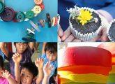 13 Cool House Crafts For Preschoolers And Kids
