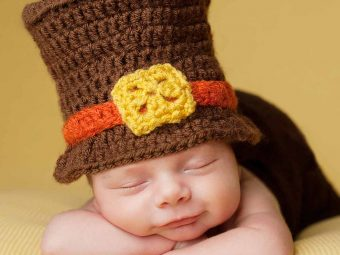 150 Nice, Beautiful, And Cute Baby Boy Names With Meanings