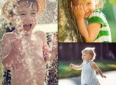25 Fun Loving Outdoor Activities And Games For Toddlers