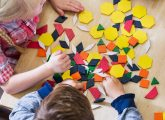 30 Fun Loving Summer Activities For Toddlers And Preschoolers