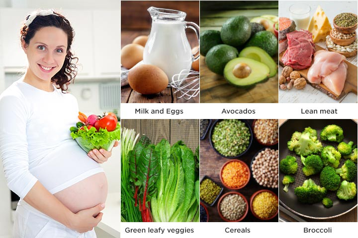 8 month pregnancy diet which foods to eat and avoid 8 month pregnancy diet forumfinder Choice Image