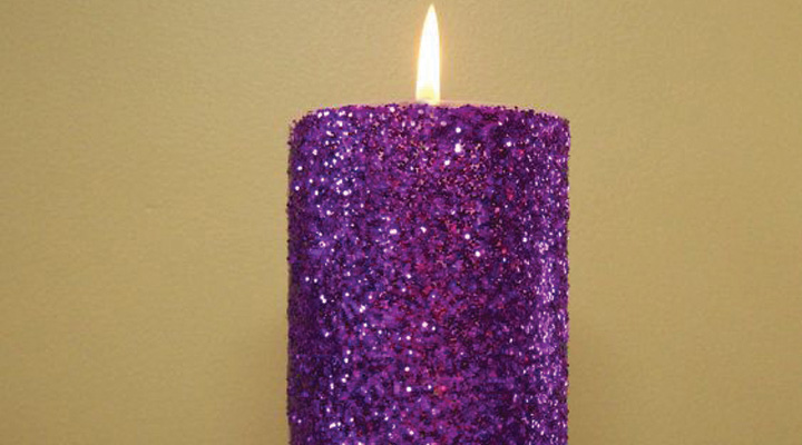 Glitterati Diwali Activity With Pictures
