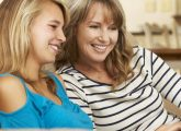 Positive Parenting: What Is It And How To Make It Work
