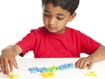 10 Best Pre-Play Schools In Coimbatore  For Your Kid