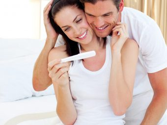 2nd Week Pregnancy: Symptoms, Baby Development, Tips And Body Changes