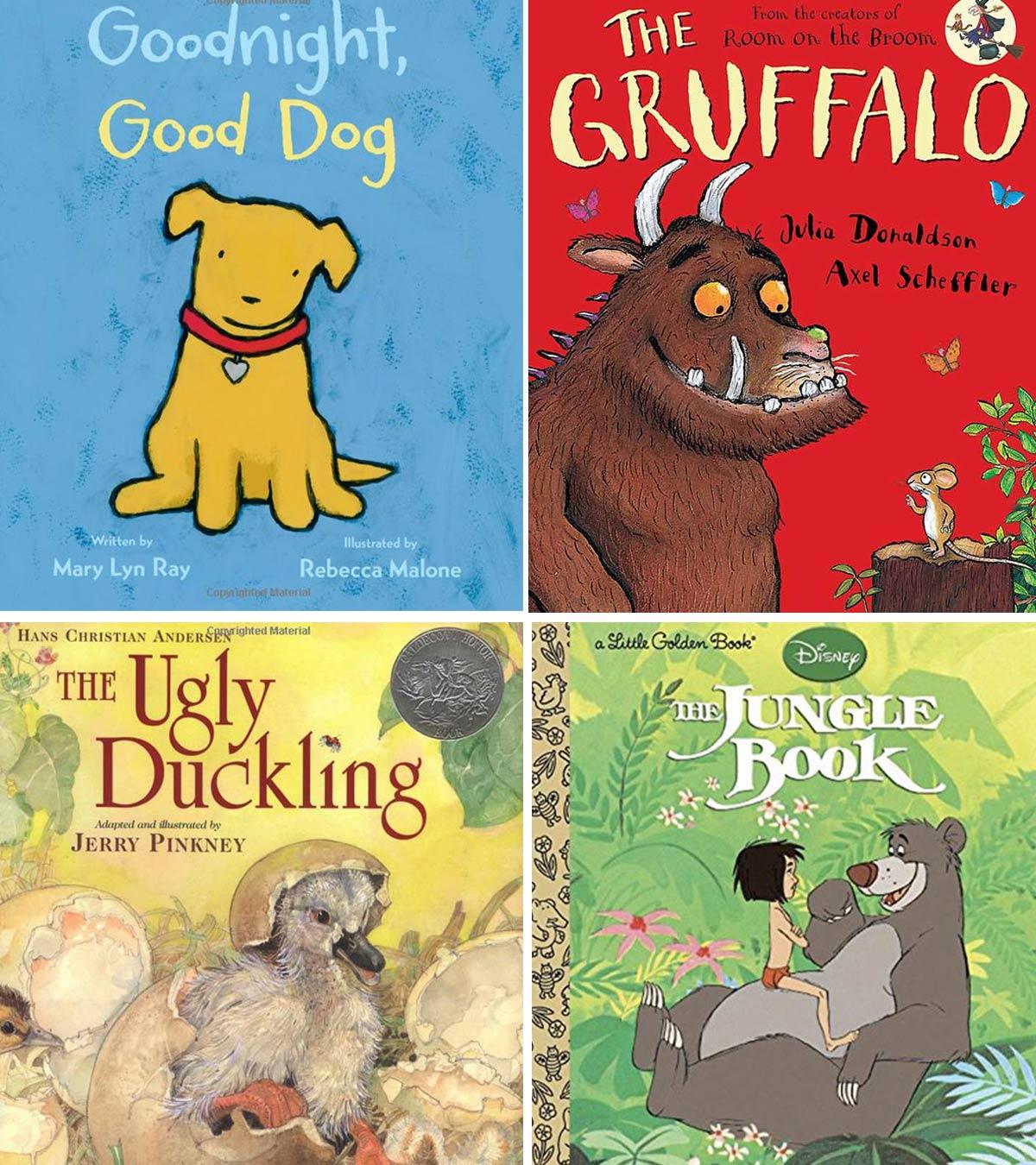 Image result for books for kids