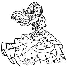 Barbie-Barbie-coloring