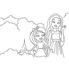 Barbie-Dreamtopia-17