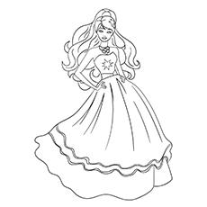 Barbie-fashion-Fairytale-17