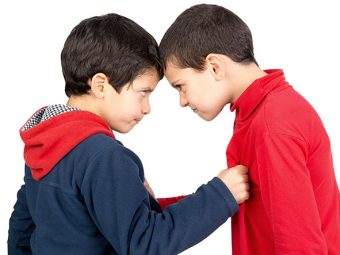 3 Common Behavioral Disorders In Children And Their Treatments