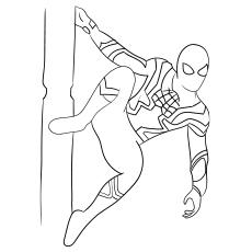 Iron-Spider-Suit