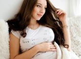 Is It Safe To Go For Hair Rebonding During Pregnancy?