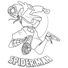 Spiderman-into-Spider-Verse