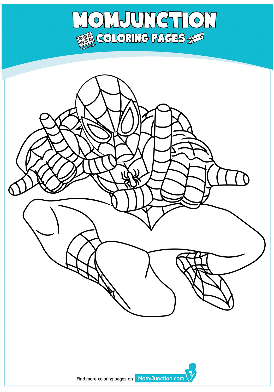 Supreme-Court-Frees-Spiderman