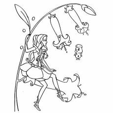 The-Barbie-Fairytopia-color-page