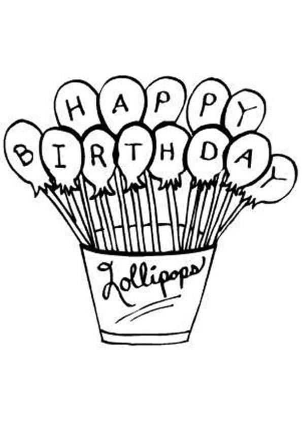 The-Birthday-Lollipops