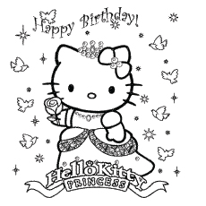 The-Colorful-Kitty-Birthday-Card