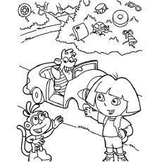 The-Dora-Boots-And-Tico