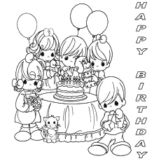 The-Happy-Birthday-From-Fun-Friends