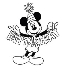 The-Mickey-Wishes-Happy-Birthday