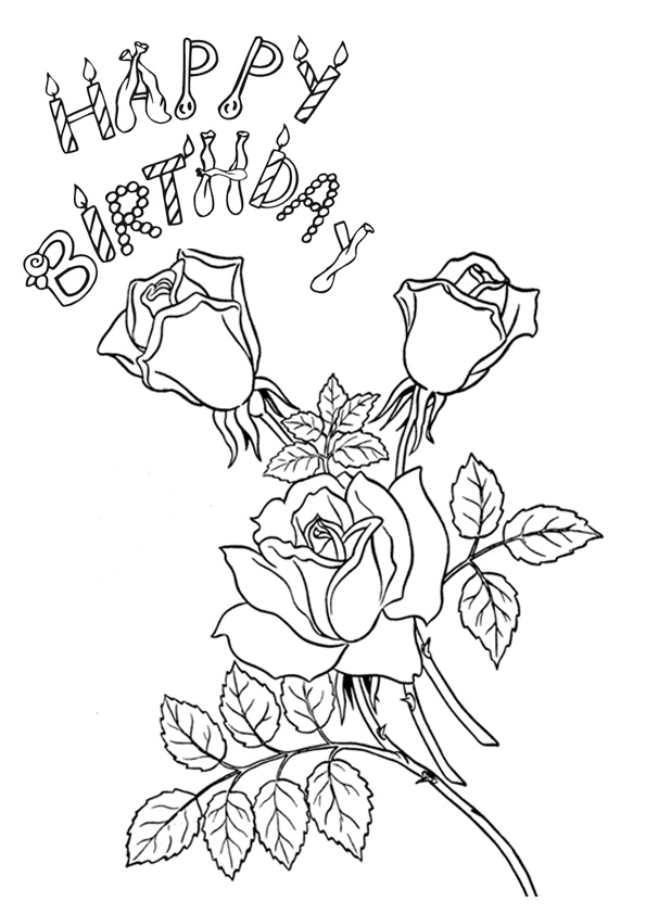 The-Roses-for-Birthday