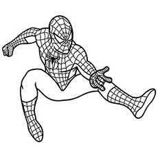 The-Spiderman-Super-Powers