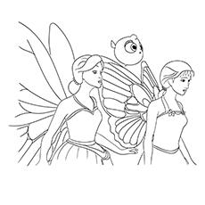 barbie-Mariposa-and-fairytale-17