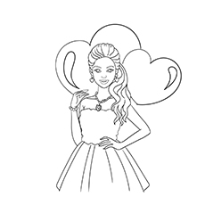 barbie-valentine-dress-up-game-17