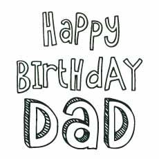 happy-birthday-dad