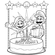 happy-birthday-mario