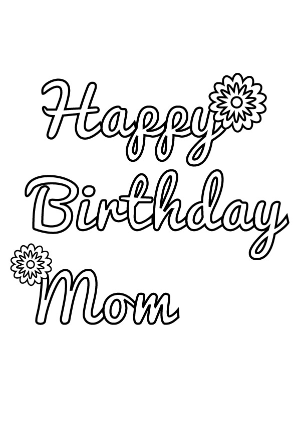 happy-birthday-mom-with-two-flowers