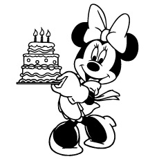 mickey-mouse-with-happy-birthday-cake