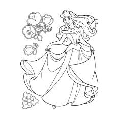 princess-bardie