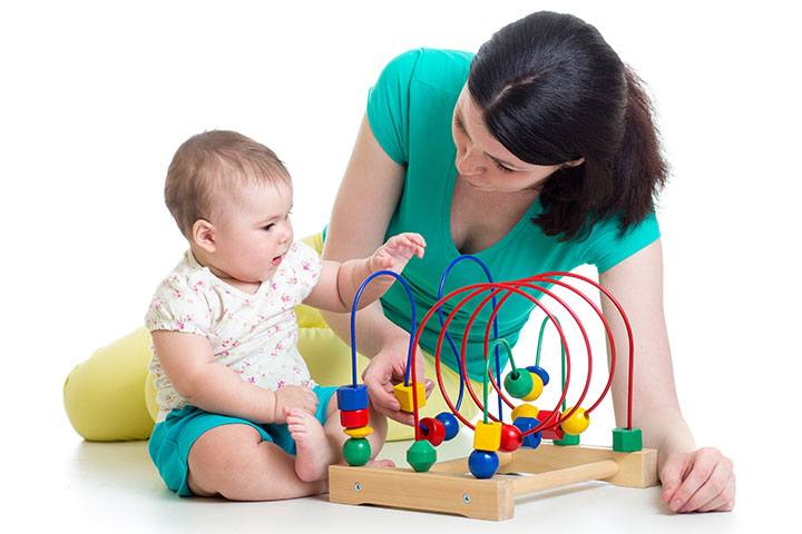 744901a05816 6 Learning Activities For 10 Months Old Baby