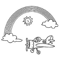 Airplane-And-Rainbow-16