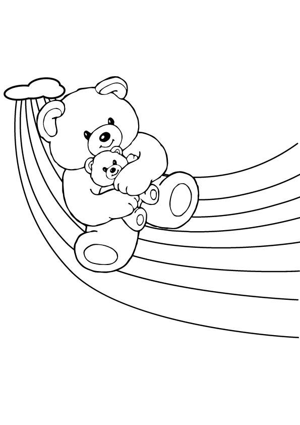 Baby-Ber-And-Rainbow-16