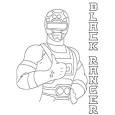 Black-Ranger-17