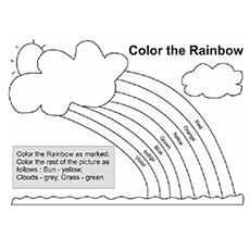 Color-Identifying-Rainbow-16